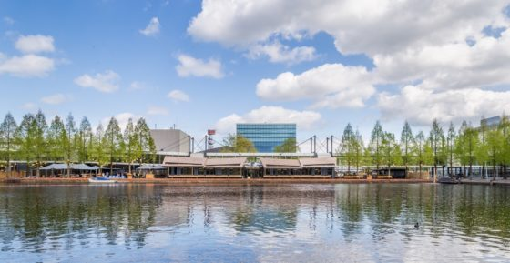 Enzo architect interieurarchitect strandzuid amsterdam img 0582 560x289