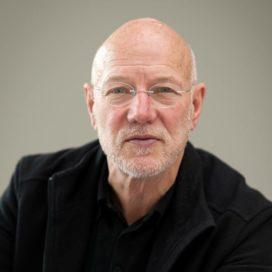 Hans van Beek blikt terug op zijn tijd bij Atelier PRO (1976-2014)