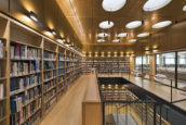 Universiteitsbibliotheek EUR Rotterdam – dvdp
