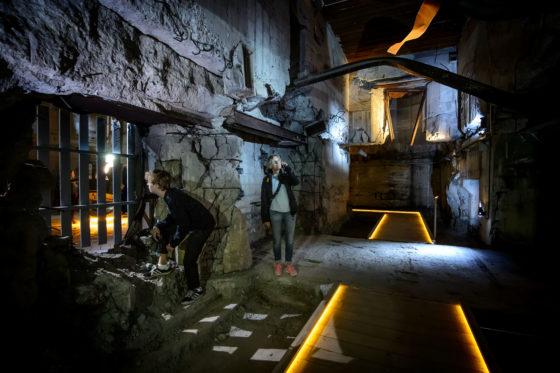 Mikebink tirpitz bunker 41 560x373