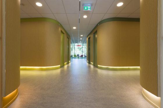 Radiotherapiecentrum 6 560x373