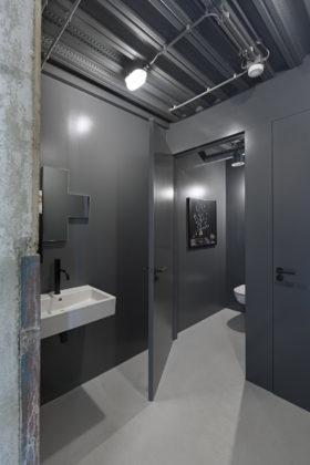 Studio groen schild silo fotos roos aldershoff 10 280x420