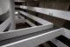 Duurzame aluminium detaillering: een kwestie van techniek en materiaal