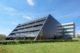 'Groen' beton voor koploper in duurzaamheid
