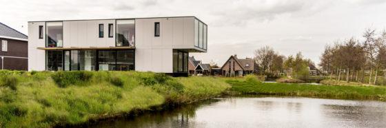 Villa heerenveen 004 560x186