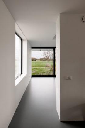 Villa heerenveen 014 280x420
