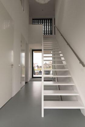 Villa heerenveen 020 280x420
