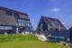 Schuurwoningen Nederhorst den Berg – Schipperdouwesarchitectuur
