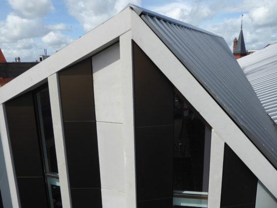 Winkelpand diezerstraat zwolle b o architectuur en interieur b.v. main05 560x420