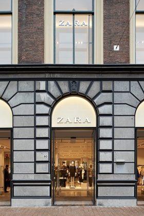 Zara zwolle rene de wit 4 280x420