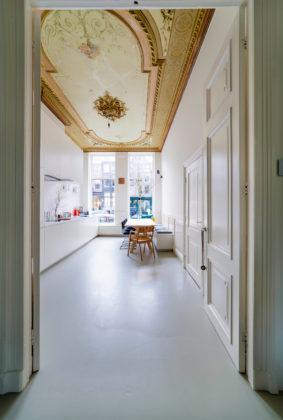 Huis leliegracht bgp architekten 1 283x420
