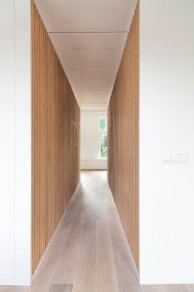 Huis leliegracht bgp architekten 2 280x420