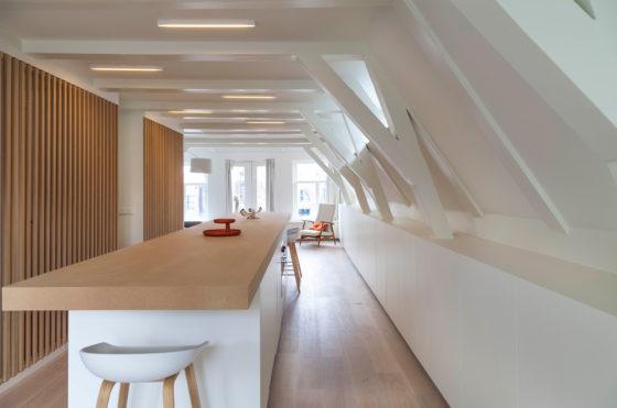 Huis leliegracht bgp architekten 3 560x371