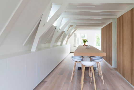 Huis leliegracht bgp architekten 4 560x376