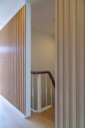 Huis leliegracht bgp architekten 5 280x420