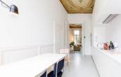Huis Leliegracht Amsterdam – BGP Architekten
