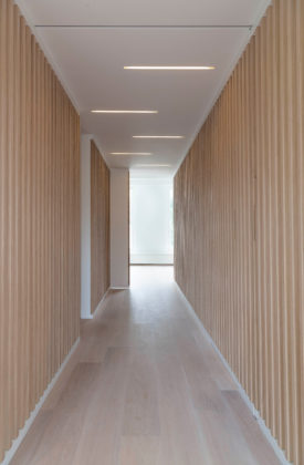 Huis leliegracht bgp architekten 7 275x420