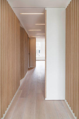 Huis leliegracht bgp architekten 8 280x420