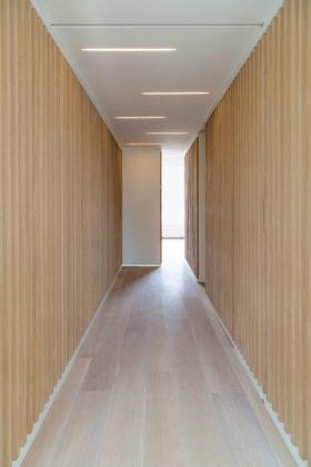 Huis leliegracht bgp architekten 9 280x420