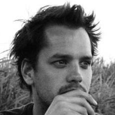 Thijs van Bijsterveldt - Jury ARC17 Detail Award