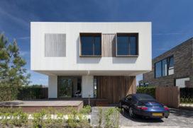 ARC17 Detail: Villa E – MARC architects