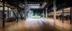 ARC17 Interieur: Inwork – Custom Office