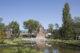 01 hotel arena zicht uit oosterpark team v architectuur luuk kramer 17326 39 80x53