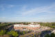 ARC17 Architectuur: Zaans Medisch Centrum – Mecanoo