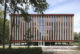 ARC17: Gebouw M Universiteit Antwerpen – META Architectuurbureau