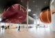 02 jeanne dekkers architectuur ligne sittard entrance 04 hugo de jong1 80x56