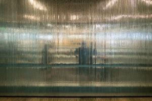 ARC17: Rijksmuseum en Museumwinkel op Schiphol – NEXT Architects