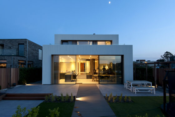 02 back waterside marc architects 560x373