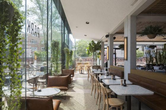 03 hotel arena restaurant park team v architectuur luuk kramer 17317 182 560x373