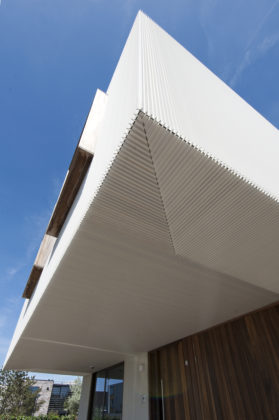 03 ceiling overhang marc architects 279x420