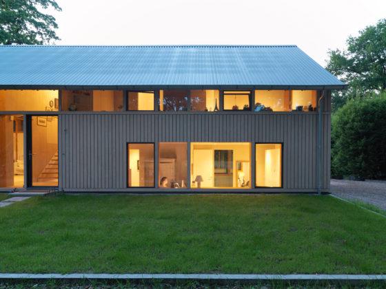 04. villa sterkenburg  dp6 foto michel kievits 560x420
