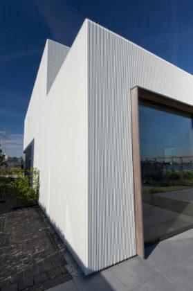 04 aluminium facade marc architects 279x420
