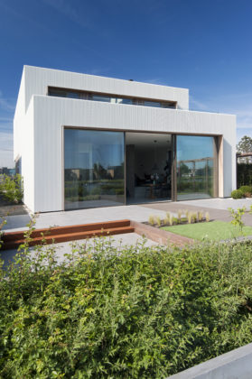 05 back waterside marc architects 279x420