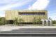 ARC17: Onderwijsgebouw O, Universiteit Antwerpen (UA) – META en TRACTEBEL ism Storimans Wijffels architecten