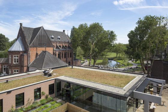 08 hotel arena zicht op dak team v architectuur luuk kramer 17317 167 560x373