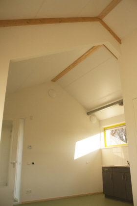 09.interieur.midres 280x420