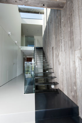 09 heart of the house the stairs and void marc architects 279x420