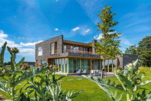 ARC17: Laanwoning Haagwijk – Jacobien HOFSTEDE architect