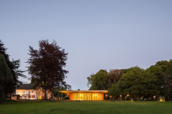 10 st. gerlach paviljoen en kasteelhoeve  mecanoo 560x373