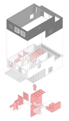 10 concept of design  heart versus skin marc architects 241x420