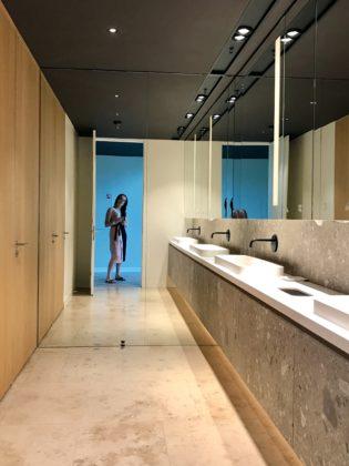 11.toiletgroep 315x420