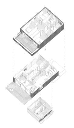 11  plans axo marc architects 244x420