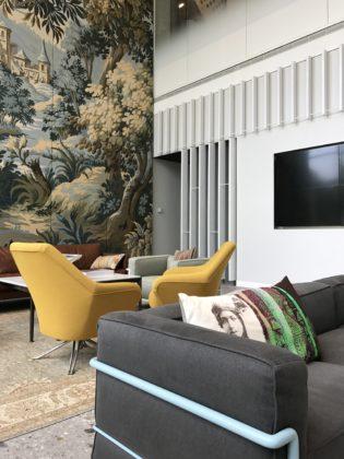 12. detail lounge e1504197298971 315x420