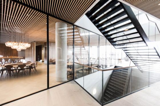15 europeanhq ck th mvsa architects%c2%a9barwerd van der plas 560x371