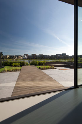 16 axe from heart to water marc architects 279x420