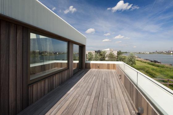 17 terrace marc architects 560x373